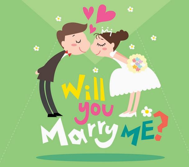 婚礼季,请别忘了它!