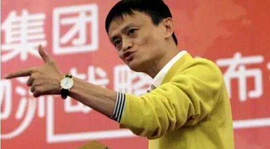 盘点国内外最有钱的人都戴什么品牌的手表