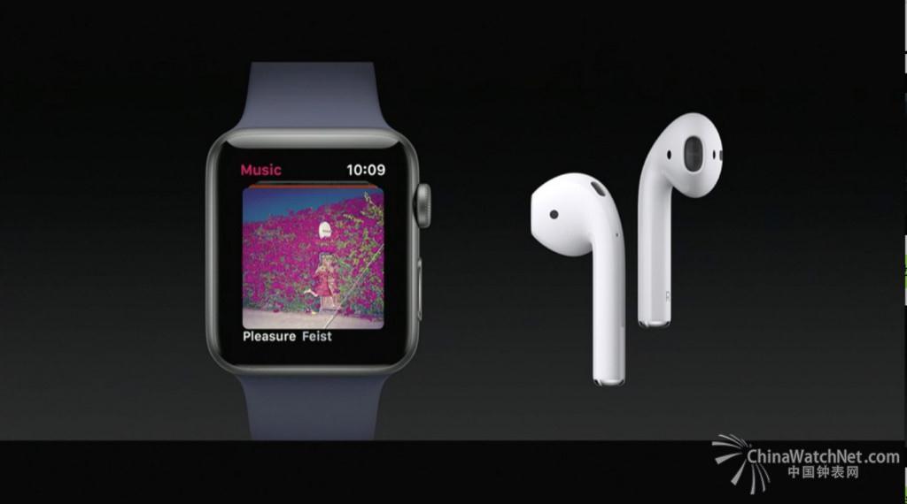 watchos-1-1024x570.jpg