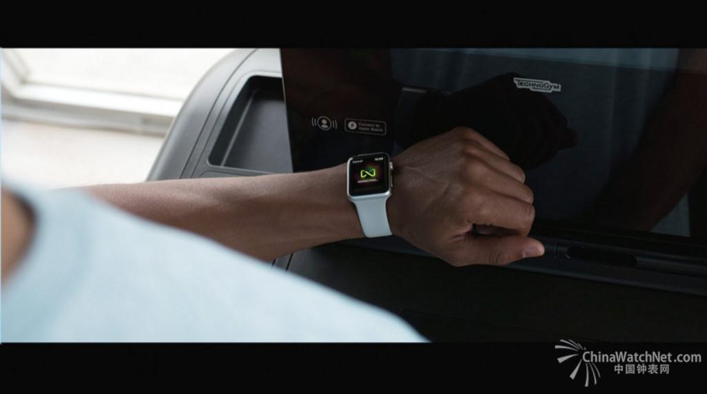 watchos-4-1024x572.jpg