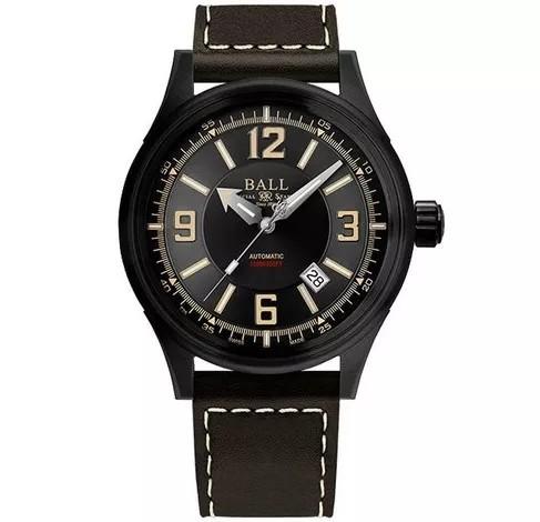 10~30K预算,能买到哪些不错的手表?