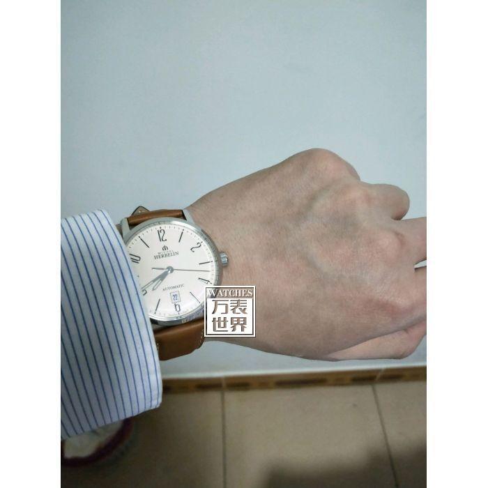 手表的戴法和讲究_男士女士手表正确佩戴位置图解(哪个位置)