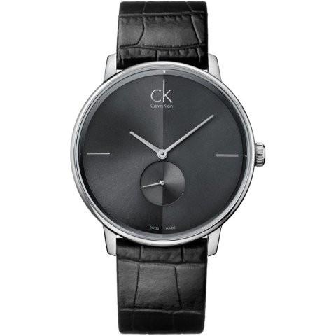 CK手表怎么样_CK手表一般价格是多少