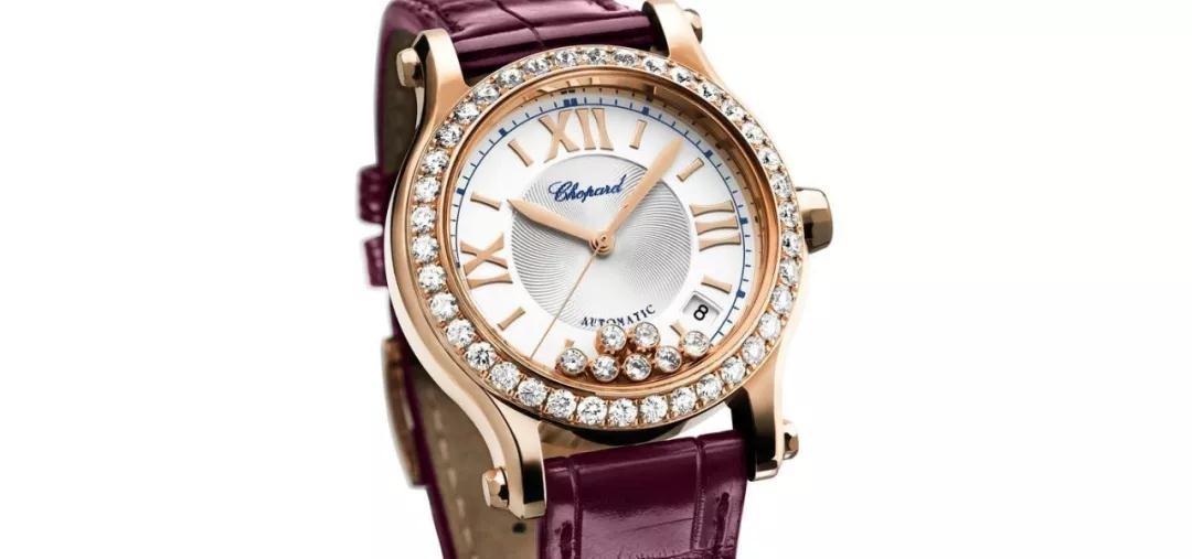 萧邦表值得买吗_萧邦手表是哪个国家_是十大名表吗