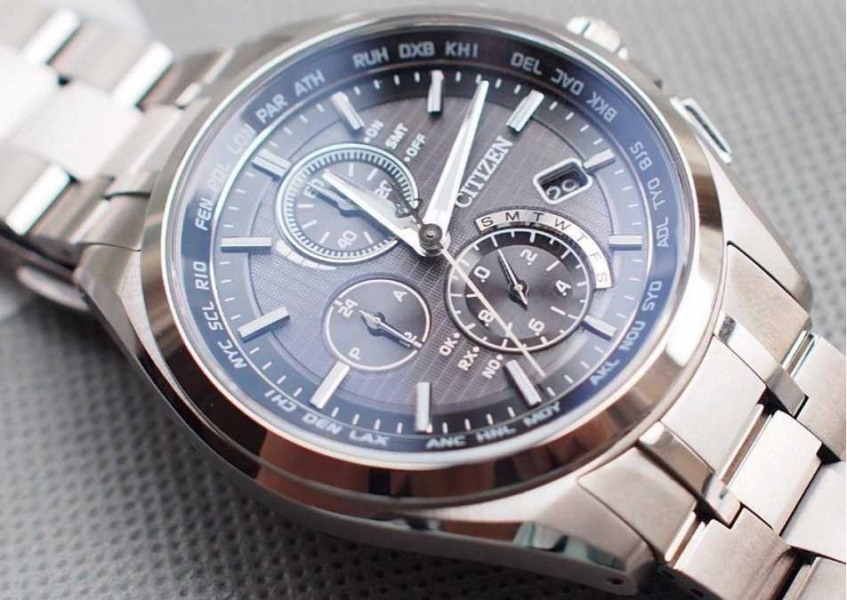 请问有没有三千元手表西铁城推荐啊?_三千块西铁城机械表推荐