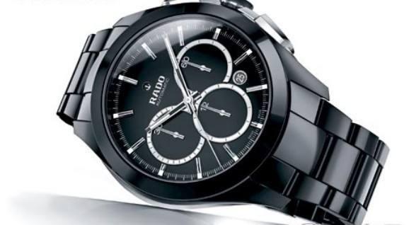 手表陶瓷表壳会耐得住磨损么?_表壳是陶瓷材质有什么优点_陶瓷手表怎么保养