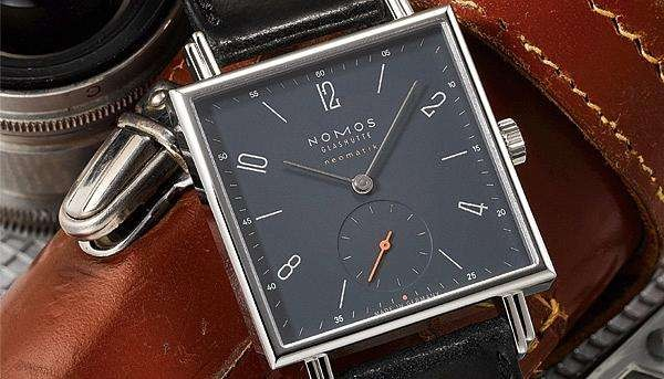 方形手表运动款的推荐_推荐一款运动型的方形手表_运动方形手表推荐