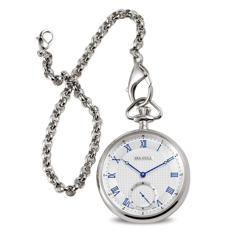 护士能戴手表吗_为什么护士不能戴手表_护士戴的表叫什么?