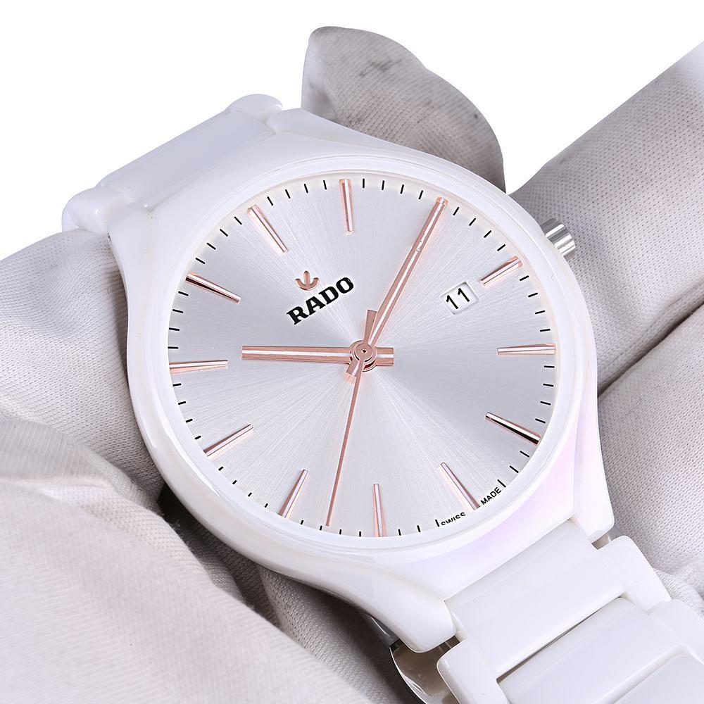 推荐几款坚固耐磨的手表_什么样的手表会坚固耐磨_陶瓷手表推荐