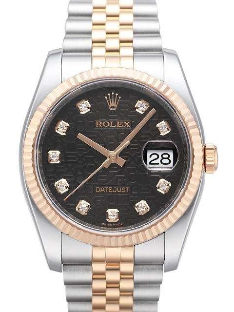劳力士日志型126334腕表怎么样,价格是多少?_劳力士126334手表贵不贵?