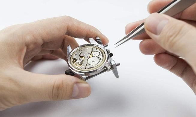 昌吉手表维修店_昌吉哪里有手表维修服务