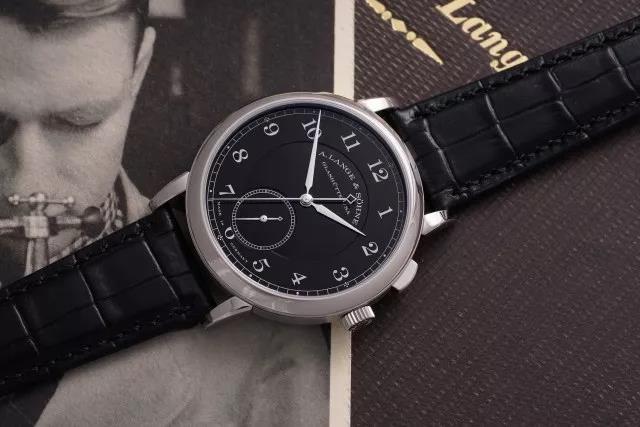 机械表多长时间保养一次_我新买的机械手表多久后需要保养?