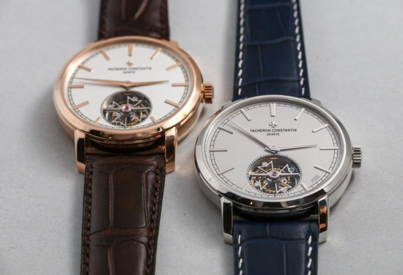 说明:Vacheron-Constantin-Traditionelle-Tourbillon-6000T-aBlogtoWatch-10
