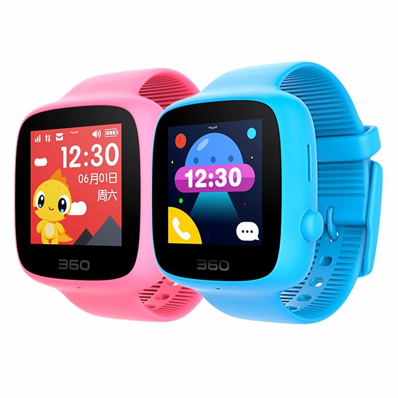 360儿童手表如何使用_需注意哪些问题