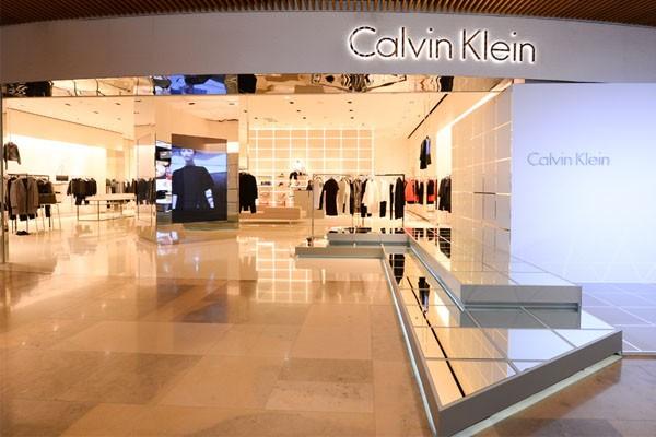 广东(广州)ck手表专卖店地址在哪_CK手表怎么保养