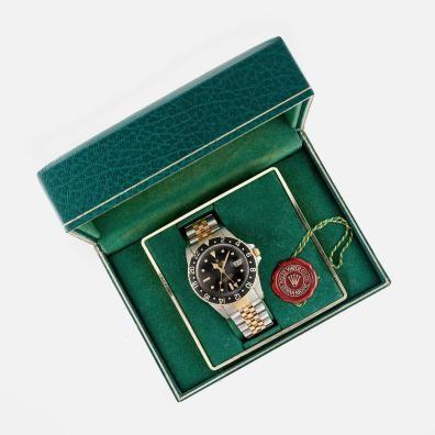 说明:29-RolexGMT-box 52268元