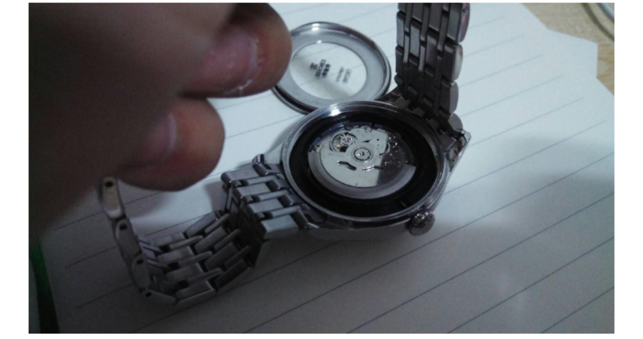 国产机械表能戴10年吗?有哪些国产手表品牌比较好的