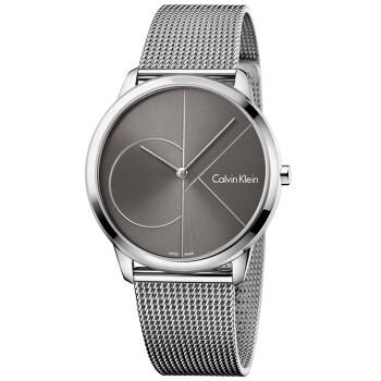 在广州如何买到正品CK手表,哪里有CK手表卖场