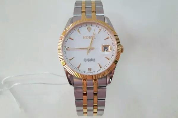 推荐几款中年女士机械表,中年女士适合什么品牌手表