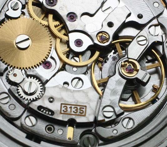 4款让女性疯狂的腕表