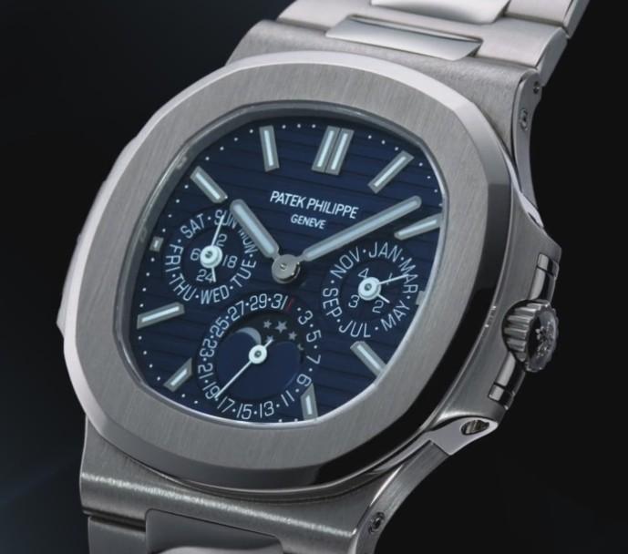 十大手表,世界十大名表介绍