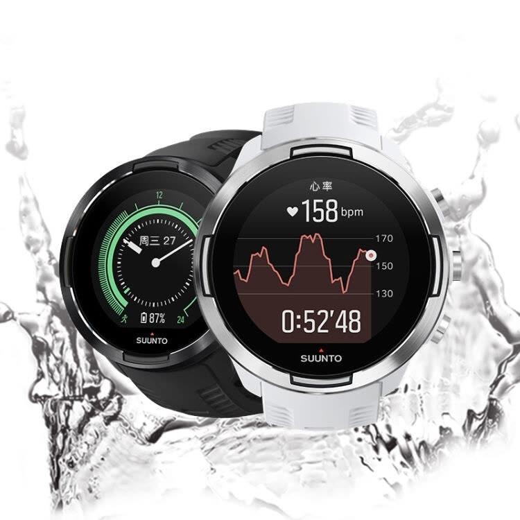 香港哪里能买到颂拓手表_香港买颂拓手表价格多少?