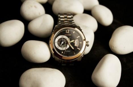 名古城手表的质量价格怎么样?这款表的特点是什么?