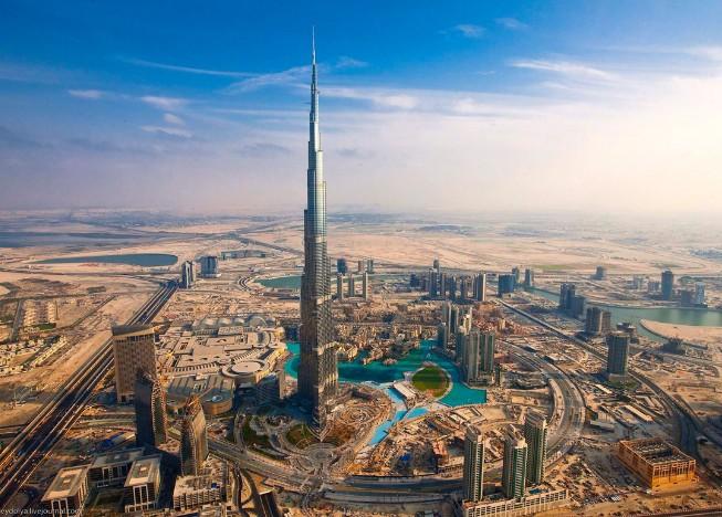 浪琴名匠在迪拜价格多少?比国内便宜吗?