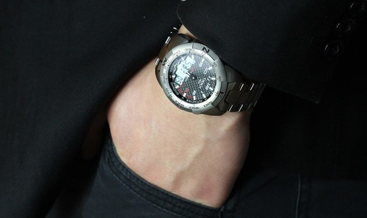 哪里買天梭手表便宜_買手表哪里便宜_香港買天梭手表攻略