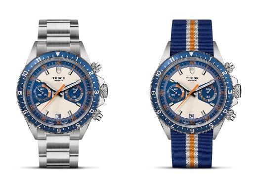 瑞士帝舵2824自动机械手表---帝舵手表2824价格