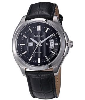 faleda镶钻手表价格_飞力达手表明朗与品味的象征