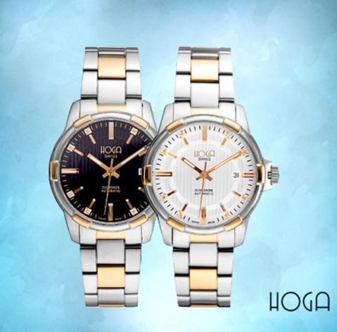 皇爵手表价格排名_皇爵手表怎么样档次如何