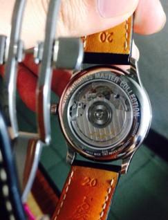 浪琴名匠系列价格_国人最喜欢的品牌