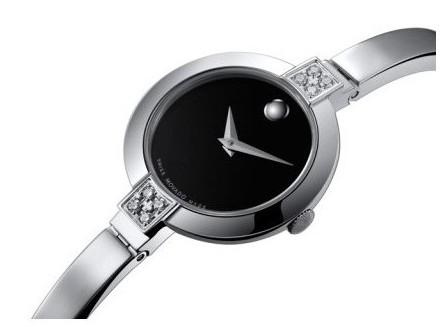 蒂芙尼手表价格_蒂芙尼属于什么档次