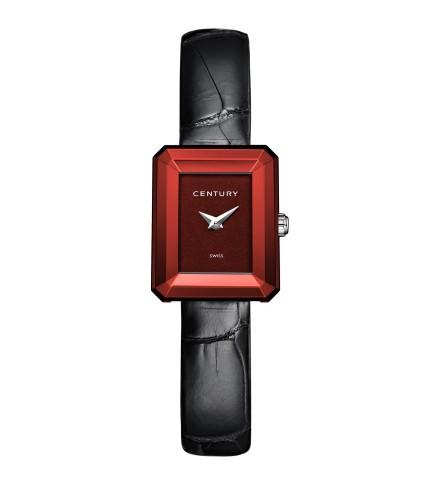 香奈儿最便宜和最贵的手表_香奈儿手表质量怎么样
