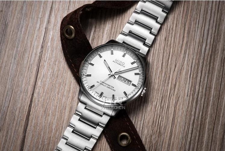 三度士手表价格_三度士手表怎么样