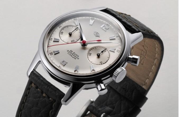 比较有名的国产手表有那些_哪一个比较好
