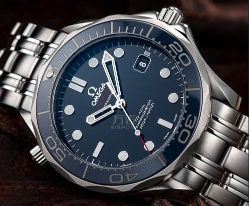 卡洛卡手表A9007价格_卡洛卡手表的品牌价值