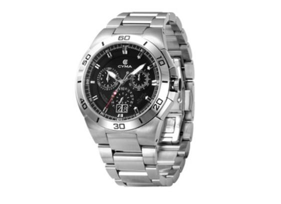 西马cm手表价格和图片一览_cm手表日常使用细节注意