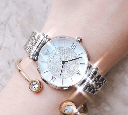 天霸手表怎么样_天霸手表是否值得购买