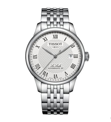 天梭1853T006424A价格怎么样_天梭手表的品牌价值