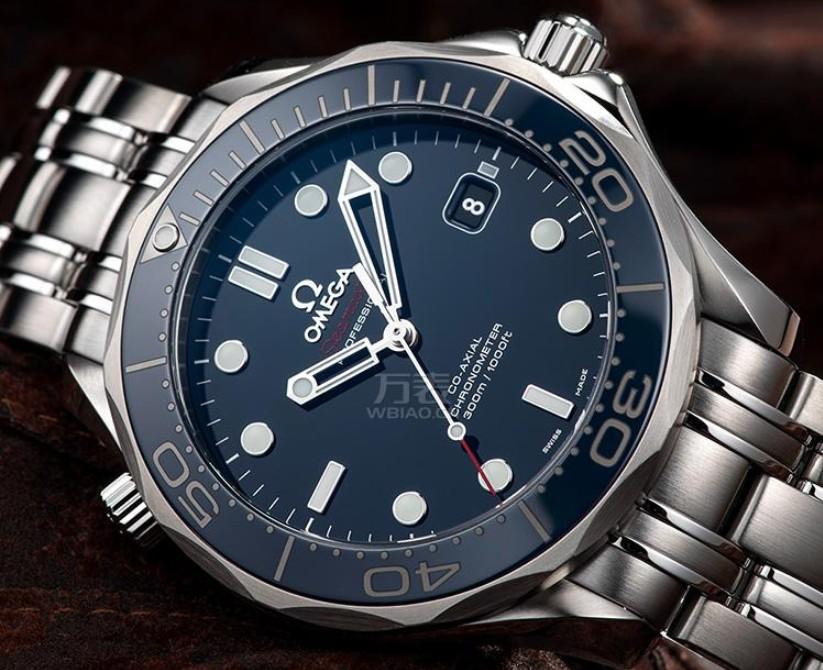 柏时手表价格_给你介绍几款柏时手表吧
