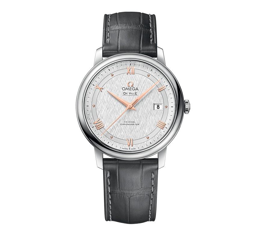 geya手表回收价格_给你们介绍两款格雅手表