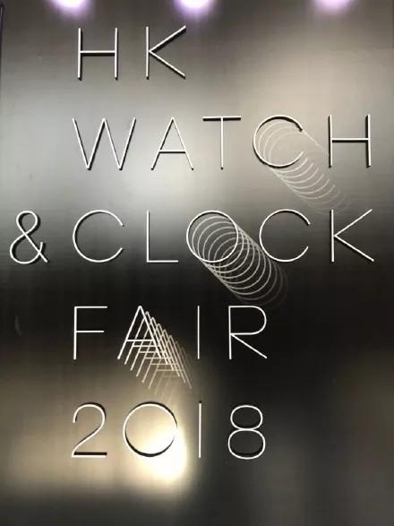 香港钟表展开幕,雷米格推出碳纤新材料手表
