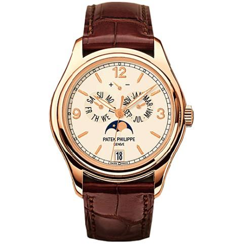 百达翡丽手表价格_百达翡丽手表值得购买吗