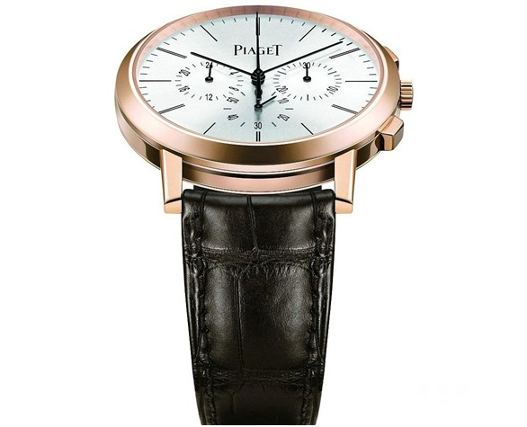 伯爵手表怎么样_伯爵手表值得购买吗