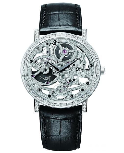 尊皇juvenia手表价格_给你介绍几款尊皇手表