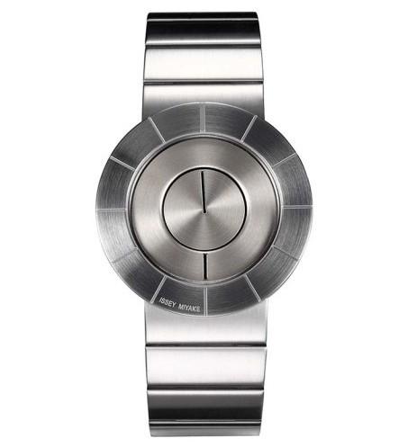 三宅一生手表怎么样_三宅一生手表的来源