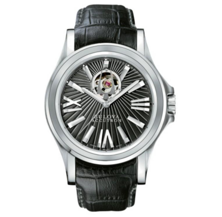 宝路华手表怎么样_给你介绍三款宝路华手表