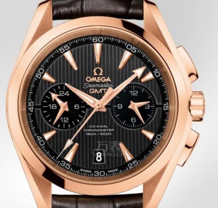欧米茄007手表价格_007手表有哪些